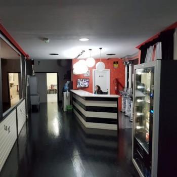 galeria (11)