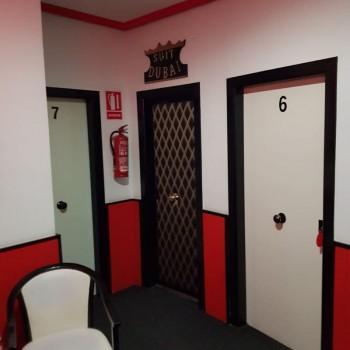 galeria (13)